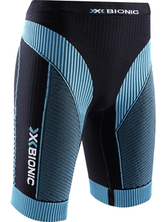 X-Bionic шорты Running Effector Power Lady Short