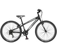 Велосипед Trek MT 200 Boys