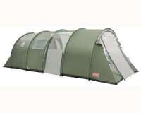 Палатка Coleman Coastline 8 Deluxe