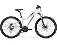 Велосипед Merida Juliet 6. 20-MD