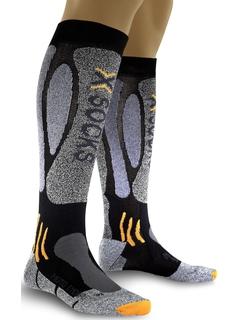 Носки X-Socks Moto Enduro