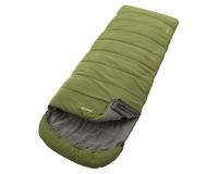 Спальный мешок Outwell Colibri Lux