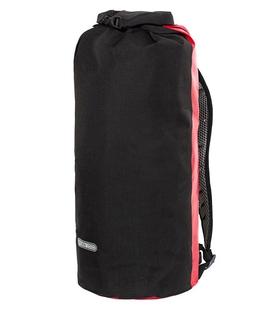 Рюкзак Ortlieb X-Tremer 109 XL