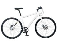 Велосипед Giant Seek 1
