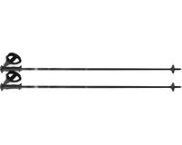 Палки Salomon SC1 Ergo S3