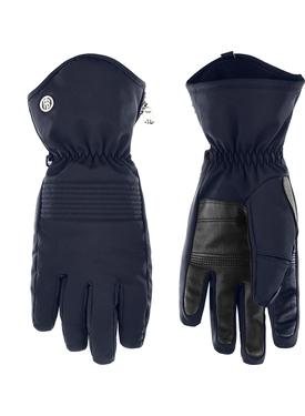 Перчатки Poivre Blanc W19-0870-WO