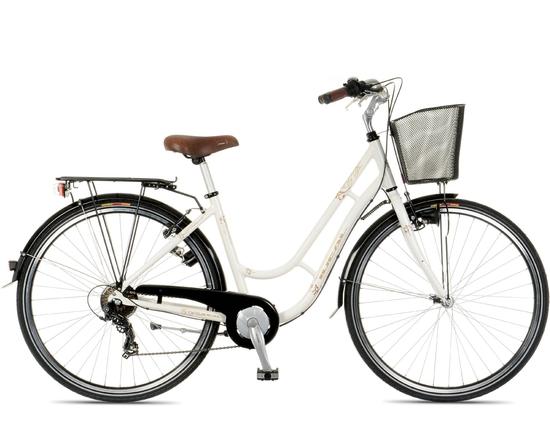 Велосипед Ideal Citylife 7SP