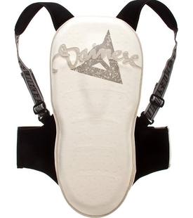 Защита спины Dainese Flip Air Back Pro 1 White