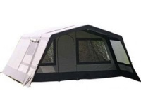 Палатка Warta SOLINA