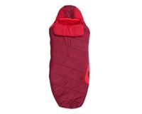 Спальный мешок Nemo Celesta 25 Reg