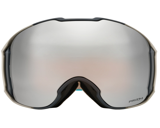 Маска Oakley Airbrake XL Sea Moon Rock / Prizm Black Iridium