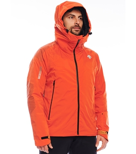 Куртка Descente Ori Lightweight Jacket