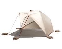 Палатка Jack Wolfskin Vario Beach Shelter