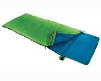 Спальный мешок VauDe Sioux 500 rect S