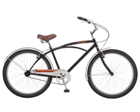 Велосипед Schwinn Baywood Men