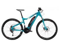 Велосипед Haibike SDURO HardSeven 5.0