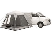Шатер Easy Camp Spokane