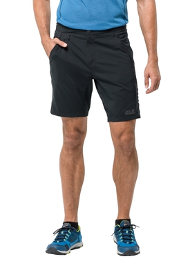 Шорты Jack Wolfskin Passion Trail XT Shorts M