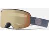 Маска Giro Ella Berry Mountain Division / Vivid Copper 18+ Vivid Infrared 62