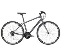 Велосипед Trek FS 3 WSD