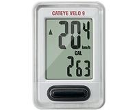 Велокомпьютер Cateye CC-VL820 Velo 9
