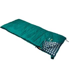 Спальный мешок Rock Empire Camper