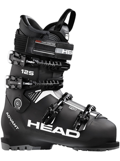 Горнолыжные ботинки Head Advant Edge 125S