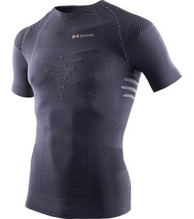 Термобелье X-Bionic футболка Trekking Summerlight Shirt Man