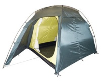Палатка Normal Калевала 4
