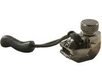 Ремнабор для застежек-молний AceCamp Zipper Repair M 7061
