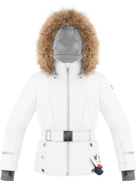 Куртка детская Poivre Blanc W19-1008-JRGL/A