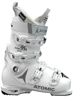 Горнолыжные ботинки Atomic Hawx Ultra 95 S W