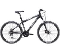 Велосипед Smart Machine 200