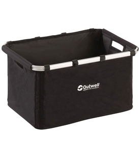 Корзина  Outwell Folding Storage Basket L
