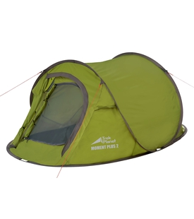Палатка Trek Planet Moment Plus 2