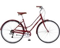 Велосипед Giant Via 2 W