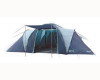 Палатка Nova Tour Калипсо 8 N