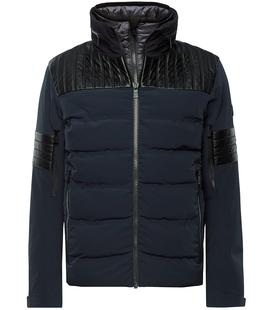 Куртка Toni Sailer William