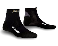 Носки X-Socks Biking Discovery v2.0