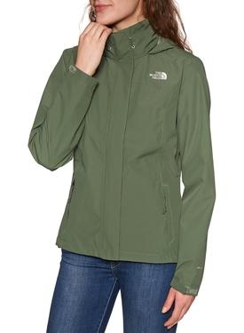 Куртка  The North Face Sangro Jacket W
