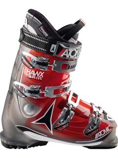 Горнолыжные ботинки Atomic Hawx 2.0 Plus