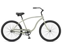 Велосипед Schwinn S1 Men