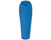 Спальный мешок Marmot NanoWave 25 Long