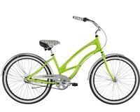 Велосипед Haro Shoreliner ST Ladies