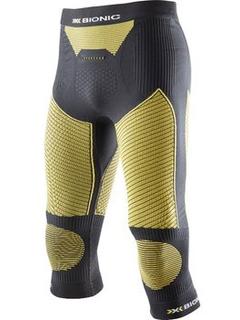 X-Bionic кальсоны Ski Touring Evo Man Medium