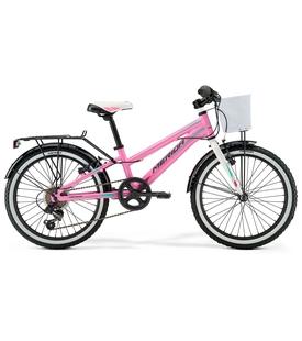 Велосипед Merida Princess J20 (на рост 115-140)
