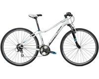 Велосипед Trek Neko S WSD