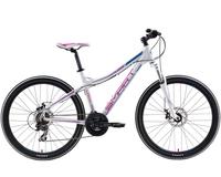 Велосипед Smart Lady 80 Disc
