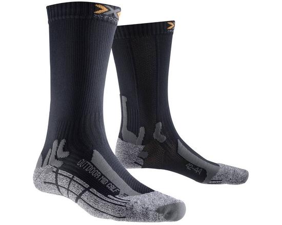 Носки X-Socks Outdoor