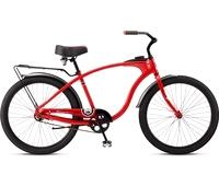 Велосипед Schwinn Mark V